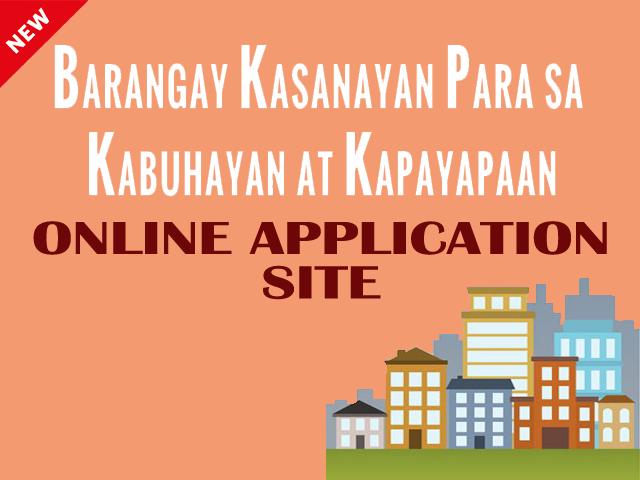 http://www.tesda.gov.ph/Barangay/