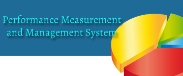 Performance Measurement and Management System