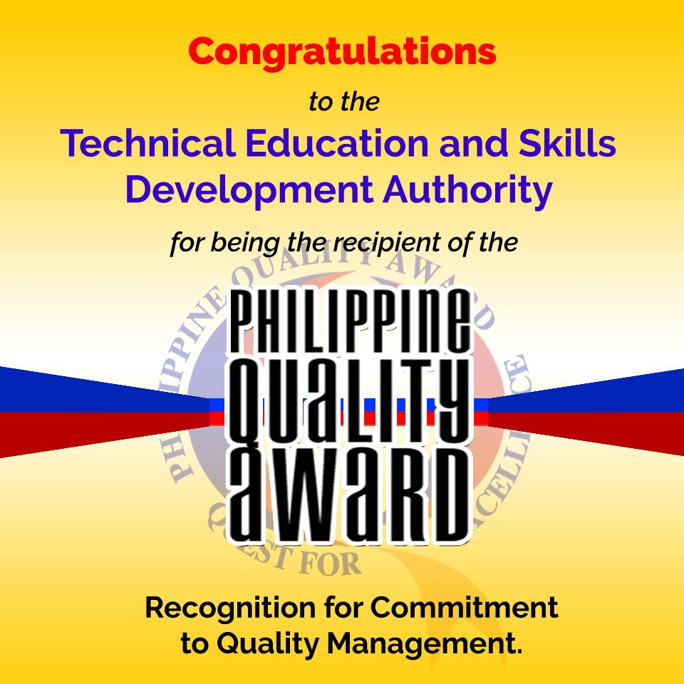 Downloads Training Regulations Tesda Electrical Wiring For Dummies Household Service Worker Profiling
